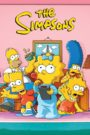 Simpsonowie – The Simpsons