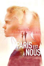 Paryż jest nasz