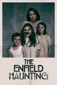 Duchy z Enfield