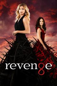 Zemsta – Revenge