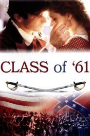 Class of '61