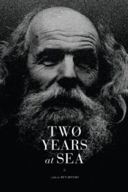 Two Years at Sea