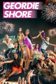 Geordie Shore – Ekipa z Newcastle
