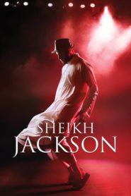 Szejk Jackson
