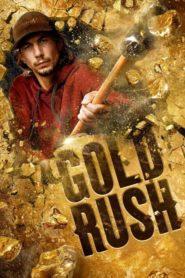 Gold Rush: Alaska – Gorączka złota