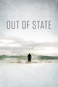 Out of State