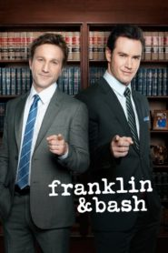 Franklin i Bash
