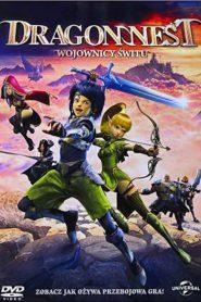 Dragon Nest: Wojownicy Świtu