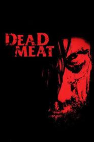 Martwe mięso
