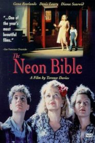 The Neon Bible