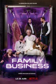 Rodzinny biznes