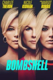 No Easy Truths: The Making of Bombshell