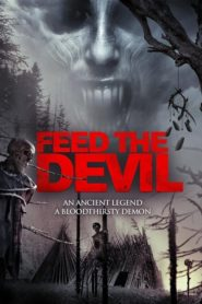 Feed the Devil