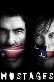 Hostages: Zakładnicy