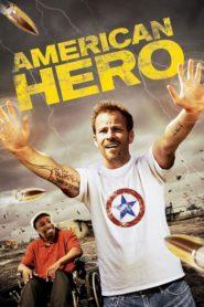 American Hero