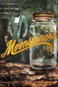 Bimbrownicy – Moonshiners
