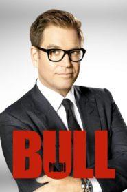 Bull serial online za darmo cda zalukaj