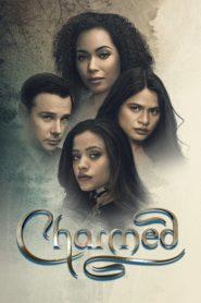 Czarodziejki – Charmed
