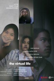 The Virtual Life
