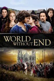 Świat bez końca