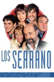 Rodzina Serrano