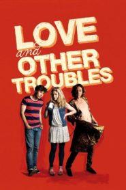 Miłość i inne kłopoty