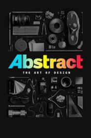 Abstrakt: Sztuka designu