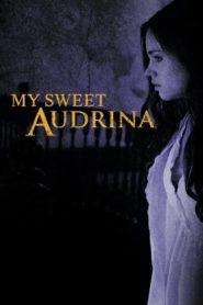 Moja słodka Audrino