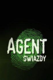 Agent – Gwiazdy