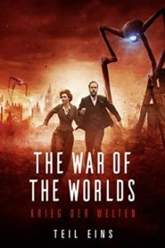 The War of the Worlds – Part 1