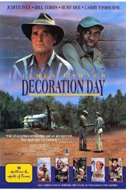 Decoration Day