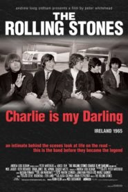 The Rolling Stones: Charlie Is My Darling – Ireland 1965
