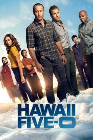 Hawaii 5.0