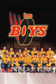 Les Boys