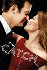 Blef – The Catch