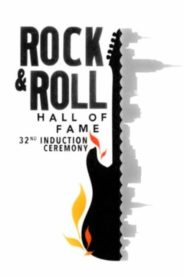 Rock and Roll Hall of Fame 2017 Induction Ceremony