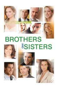 Bracia i siostry