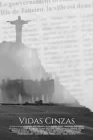 Vidas Cinzas