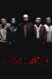 Pusher III – Jestem aniołem śmierci