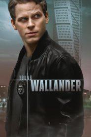 Młody Wallander – Young Wallander