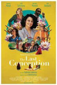 The Last Conception