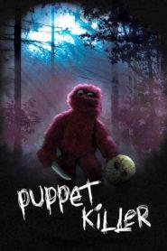 Puppet Killer
