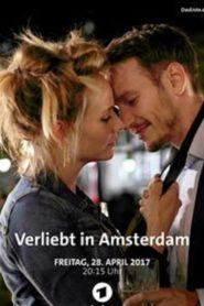 Zakochani w Amsterdamie