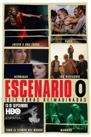 Scena 0 – Escenario 0