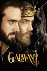 Galavant: Sezon 2