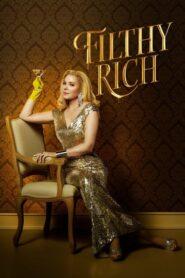 Obłudna gra – Filthy Rich