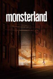 Monsterland: Sezon 1