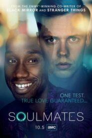 Soulmates: Sezon 1