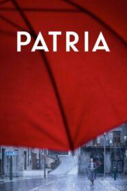Patria: Sezon 1