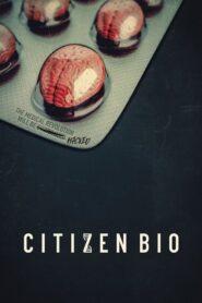 Citizen Bio